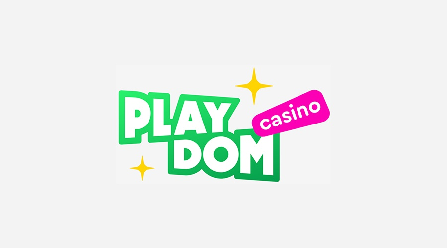 Плейдом казино Украина